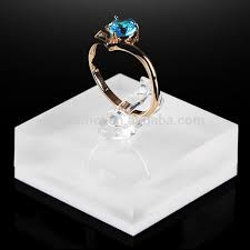 Jewelry Display Props Suppliers And Manufacturers At Alibaba