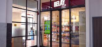 bureau tabac montpellier relay tabac presse librairie gares connexions