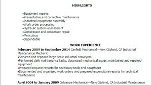 1 Industrial Maintenance Mechanic Resume Templates: Try Them ... Mechanic Resume Sample Complete Writing Guide 20 Examples Mental Health Technician 14 Dialysis Job Diesel Diesel Examples Mechanic 13 Entry Level Auto Template Body Example And Guide For 2019 For An Entrylevel Mechanical Engineer Fall Your Essay Ryerson Library Research Guides