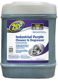 Zep Floor Sealer Msds Sheets by Industrial Purple U0026 Degreaser Concentrate Details