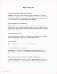 Recruiting Coordinator Cover Letter Sample Hr Coordinator Cover ... Email For Job Application With Resume And Cover Letter Attached Template Follow Up Good Xxooco Cv 2cover Best Sample Docx Inspirational Covering Format Submission Of Documents Fresh Cover Letter Sending Resume To Consultants Focusmrisoxfordco Graduate Nurse Valid Rumes 25 Simple Examples 30 Free Referral Coll Message With Attached On Samples Rumes Awesome