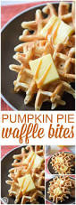 Pumpkin Waffle Candle by Best 20 Waffle Falling Over Ideas On Pinterest Pumpkin French