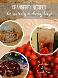 Pumpkin Pasties Recipe Feast Of Fiction by Recipes Sisterhood Of The Sensible Moms