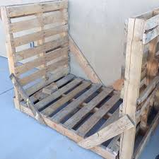 best 25 log store plans ideas on pinterest wood shed wood