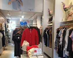 4 women u0027s boutiques for holiday shopping in victoria clipper