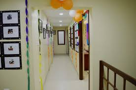 Ceiling Floor Function Excel by V Excel Educational Trust