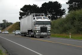 NZ Trucking. National Truck Driver Appreciation Week Local Ceo To Lead Tional Tanker Truck Association The Blade More Driver Deals Acknowledgement For National Truck Driver Schneider Freightliner M2 Straight Flickr Sept 8 2017 Neepawa Banner Trucking Week By Bannerpress Forbes Hewlett On Twitter Its Appreciation Wikipedia Companies Westgate Global Logistics List Of Happy American Simulator From Eureka Fresno New Bennett Celebrates 2015
