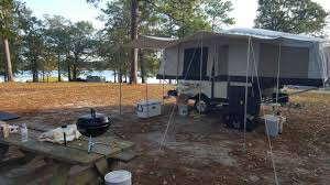 100 Camplite Truck Camper For Sale Livin Lite Rvs For Sale In Florida