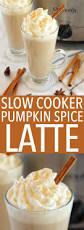 Mcdonalds Pumpkin Spice 2017 by Best 25 Pumpkin Spice Tea Ideas On Pinterest Pumpkin Drinks