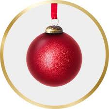 More Holiday Decorations For The Home Tree Shatter Resistant Ornaments