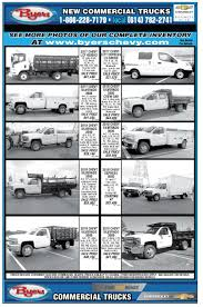 Commercial Truck Deals & Specials 11966 Gm C10 Pickup Trucks Headers Lsseries Motor Swap 48l Totd 2014 Gmc Sierra Denali Base 53l Or Upgraded 62l Motor Trend Russians Drive From Siberia To The North Pole And Back Cbc News Five Students Crushed Under Truck In Bhadrak Cm Announces Rs 2l Ex 2011 Freightliner Cversion 450 Hp Mercedesbenz Exterior 2l Custom Trucks Delightful Man Logo Hd Wallpapers Tgx 1999 Toyota Hilux 24 Gl Toyotahilux Xtracab Faun Atf 302l Cstruction Equipment 79900 Bas Custom Medium Duty Intertional Blacksilver The 2015 Chevrolet Silverado 1500 High Country 4wd Crew Cab Tweedehands Ln56l 24d Left Hand Engine 4 X