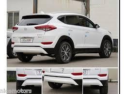 hyundai tucson eBay Motors eBayShopKorea Discover Korea on eBay