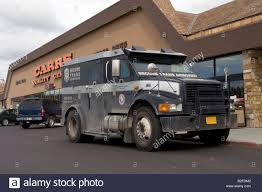 Armoured Money Truck In Front Of Carrs Quality Center Supermarket In ... Hot Sale Shacman Tipper Trucks High Quality Heavy Duty Dump 100 Hdq Wallpapers Desktop 4k Hd Pictures Grain Bodies Truck Repair Inc Cstruction Royalty Free Cliparts Vectors Body Home Facebook Ge Capital Sells Division Companies Quality Vacuum Road Sweeper Truck Pinterest Sales Ford Box Van Truck For Sale 1354 Company 2013 Volvo Vnl 670 Stock2127 Mightyrecruiter Quick Apply
