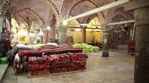 magasin de tapis magasin de tapis iran hd stock 721 093 641 framepool