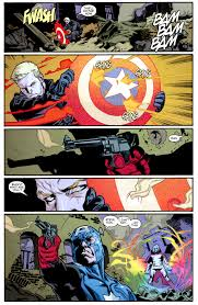 Steve Rogers And Bucky Barnes Vs. The Living Laser & The Corruptor ... Winter Soldier Bucky Barnes Female Ver By Hungdk On Deviantart Image Barnesjpg Comic Cssroads Fandom Powered Wikia The 42015 1 Comics Comixology Gather Round Padawans Super Dad Geekdad James Buchan Whos Who B Is For Comparative Geeks Steve Rogers And Vs Living Laser Cruptor De 460 Bsta Baesbilderna P Marvel Cosmic Ramblings Captain America Life Story Of Cosplay At Denver Con 2015