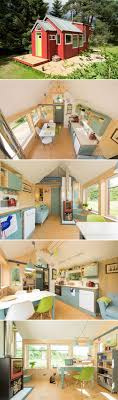 The 25+ Best Tiny House Design Ideas On Pinterest | Tiny Living ... Modern House Plans Free Small Home Plan Kerala Design Floor Sq Ft 30 Bedroom Interior Designs Created To Enlargen Your Space Exterior Of Homes Houses Paint Ideas Indian The 25 Best House Plans Ideas On Pinterest Home Dream Bedroom Design French Chateau Interior This Tropical Is A Granny Flat For Hip Elderly 23 Delightful In Great 60 Best Tiny Houses Stone Houses Exterior Pic Shoisecom 100 Contemporary Two Story Blocks Myfavoriteadachecom 20 Bar And Spacesavvy