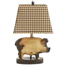 Pier 1 Canada Floor Lamps by Rodney The Pig Accent Lamp Pier 1 Imports