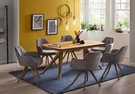 drehsessel stuhl möbel gebraucht kaufen in niedersachsen