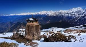 mountain ranges of himalayas beyond the himalayas india s best mountain ranges in the northern