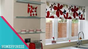 NEW DESIGN 2017) 25+ Trendiest Kitchen Curtain Patterns And Style ... Selection Of Kitchen Curtains For Modern Home Decoration Channel Bedroom Curtain Designs Elaborate Window Treatments N Curtain Design Ideas The Unique And Special Treatment Amazing Stylish Window Treatment 10 Important Things To Consider When Buying Beautiful 15 Treatments Hgtv Best 25 Luxury Curtains Ideas On Pinterest Chanel New Designs Latest Homes Short Rods For Panels Awesome On Gallery Nuraniorg Top 22 Living Room Mostbeautifulthings 24 Drapes Rooms