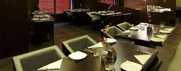 what is multi cuisine restaurant cocoon best multi cuisine restaurants lounge bar in dhanbad