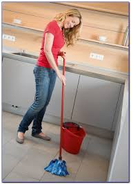 best way to clean porcelain tile floors carpet awsa zyouhoukan