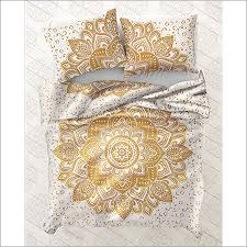 Mandala Duvet Cover Mandala Duvet Cover Manufacturer & Supplier