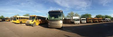 Tucson, AZ: Bus, Trailer & Truck Parts & Service | Auto Safety House Used Cars Phoenix Az Trucks Big Brothers Auto Tempe Ram New Sales Fancing Service In Utility Truck For Sale Arizona Trucks For Sale Suv For Mesa 85201 Chrysler Vehicle Inventory Flagstaff Dealer And Suvs Sanderson Ford Gndale Tucson Bus Trailer Parts Safety House Craigslist Prescott Under 4000 Commercial Llc Rental Repair In Empire Near You Lifted