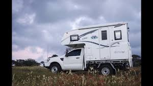 Northstar Nomad 8 Slide-on Camper Australia - YouTube 2017 Northstar 850sc Youtube Hilux 29500 Euros 2007 Dodge 2500 4x4 Pickup Truck St Cloud Mn Northstar Sales 2009 Chevrolet 2005 Chevy Silverado Lovely 44 Flat Bed Camper 700ss Flatbed Free Shipping Trailermounted Hot Water Commercial 600ss Popup Bob Scott Rv Best 2018 4 X Offroad Gmc C7500 Crew Cab 4wd Truck 2012 Ford F350 Norstar Sd Service