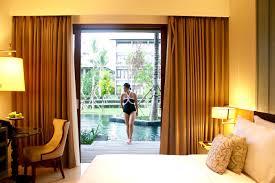 100 Bali Garden Ideas A New Luxury Hotel In The ANVAYA Beach Resort Holy