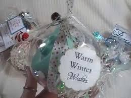 christmas craft bazaar ideas 2016 youtube