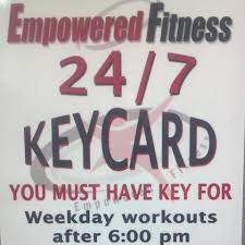 100 Smith Trucking Worthington Mn EMPOWERED FITNESS Home Facebook