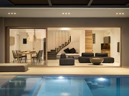 100 Luxury Residence NV ONE LUXURY RESIDENCE Chania