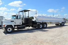 100 Rolloff Truck For Sale Oilfield World Sales In Brookshire TX