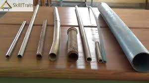 Pictures Types Of Pipes Used In Plumbing by Introduction To Different Types Of Plumbing Pipes