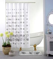 Light Grey Curtains Argos by Argos Colour Match Shower Curtains Memsaheb Net