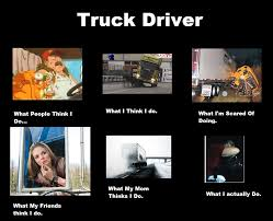 Truck Driver Jokes Td119 Winter Truck Driving Tips From An Alaskan Trucker Good Humor Ice Cream Truck Youtube Good Humor Ice Cream Stock Photos Tow Imgur Fair Play Pal Trucks Pinterest Rigs Humor And Kenworth Fails 2018 Videos Overloaded Money Are Not Locked Are You Listening To Tlburriss Trucking Shortage Drivers Arent Always In It For The Long Haul Npr As Uber Gives Up On Selfdriving Kodiak Jumps The Automated Could Hit Road Sooner Than Self Is Bring Back Its Iconic White This Summer Crawling Wreckage 1969 Ford 250