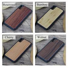 This wood cell phone case is perfect fit for all data lines speaker and flash