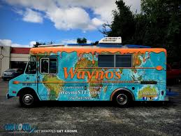 Wayno's – Mobile International Cuisine – St. Louis Food Truck ... The Best Food Festivals In St Louis Truck Friday Hyper House 20 Trucks That Should Be On Your Summer Bucket List August Events Missouri Our Guide For Buffalo Eats Sauce Magazine First Look Court Louie Food Truck Court Tower Where To Find Farmers Markets The Area And Waynos Mobile Intertional Cuisine Grove Park May Thru October Music