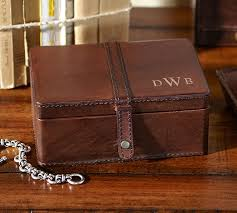 Dresser Valet Watch Box by Mens Watch Cufflink Jewelry Box Style Guru Fashion Glitz