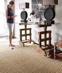 Berber Carpet Tiles Uk by Flor Spring 2012 Collection Of Carpet Designs Green Decor And Design