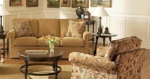 Broyhill Laramie Sofa Fabric by Furniture Awesome Broyhill Furniture Outlet Broyhill Sofa