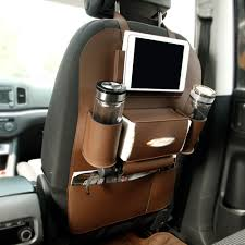 Leather Auto Car Back Seat Multi Pocket Vehicle Storage Bag ... 2013 Ram 1500 Center Console Storage Youtube Vault Truck And Suv Auto Safe By Kust Cw1505gls Car Armrest Boxtool Organizer Fit For 2017 The 8 Coolest Features On The 2016 Honda Pilot Ford Gun Vaults Red Hound 2 Black Front Floor Under Seat Bin 2015 F150 F150 Supercrew Amazoncom Bell Automotive 221333868 Coin Holder Compact Change Cup Box Dimes Case Preowned Gmc Sierra 2500hd Denali Crew Cab Pickup 072013 Silverado Tahoe 52017 Interior Mats