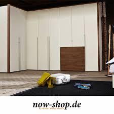 now by hülsta wardrobes flexx kleiderschrank 10r 980503 981503