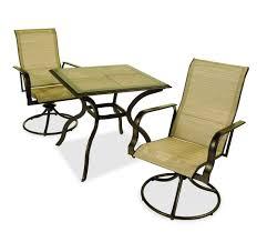 100 Retractable Patio Chairs Porch Enclosure Windows Enclosure Sunrim Mb