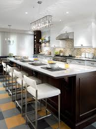Candice Olson Living Room Gallery Designs by Fresh Modern Candice Olson Tells All Kitchen 12454