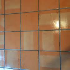 california tile restoration 69 photos 38 reviews flooring