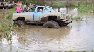 Extreme Truck Mudding At Walton Raceway Bounty Hole Challenge ... 4x4 Best Friend Truck Necklaces Mud Bogging Mudding Namecoins Funny Riding Trucks Accsories And Extreme At Walton Raceway Bounty Hole Challenge Truck Antique Classic Mack General Discussion Image Kusaboshicom Big Black Ford Truck Mudding Youtube One More Time At Bfe Fall Bog 2017 Crazy Daily Artstation Suresh Pydikondala 20 Videos Free Hd Wallpapers Super Car Chevy Simple Lifted Monster Images Of Big S Wallpaper Spacehhsuperstarfloralukcom