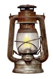 Antique Kerosene Lanterns Value by Antique Lanterns For Centerpieces Railroad Lanterns Pinterest