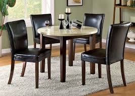 Small Kitchen Table Ideas Pinterest by Table Inviting Round Kitchen Table Decorating Ideas Praiseworthy